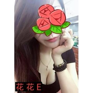 054517hryqdkeorbgwdba5.jpg.thumb.jpg