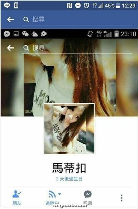 144921pm50sfippz0ap0d4_jpg_thumb.jpg