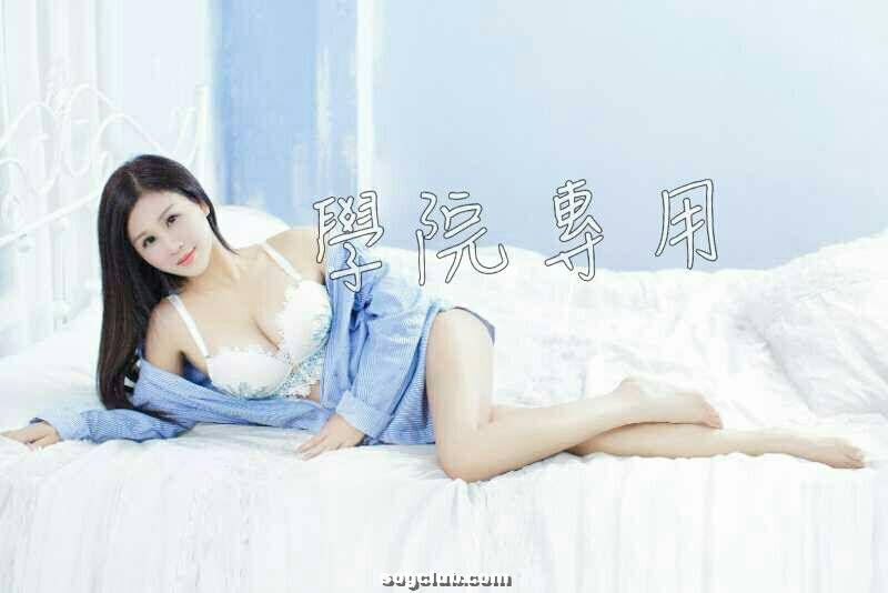1培培 (6).jpg
