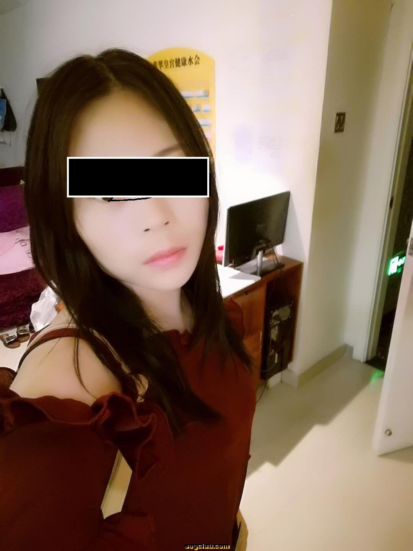 WeChat 圖片_20180502155056.jpg
