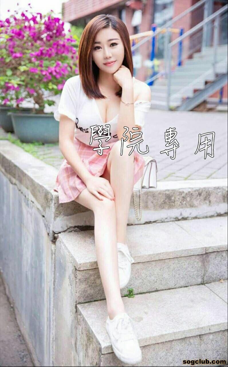 1花香 (2).jpg