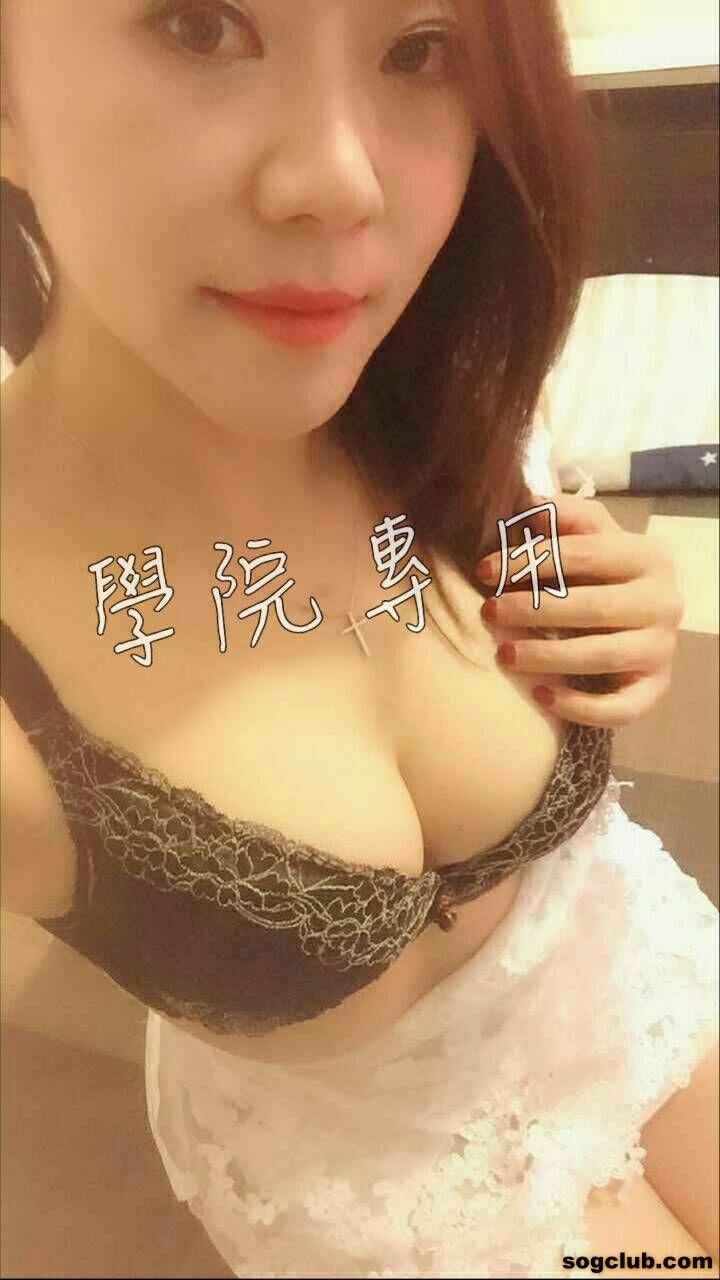 1花香 (3).jpg