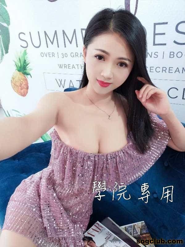 1仙仙 (2).jpg