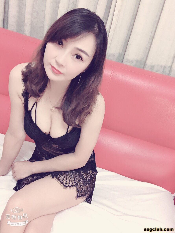 S__5161070.jpg
