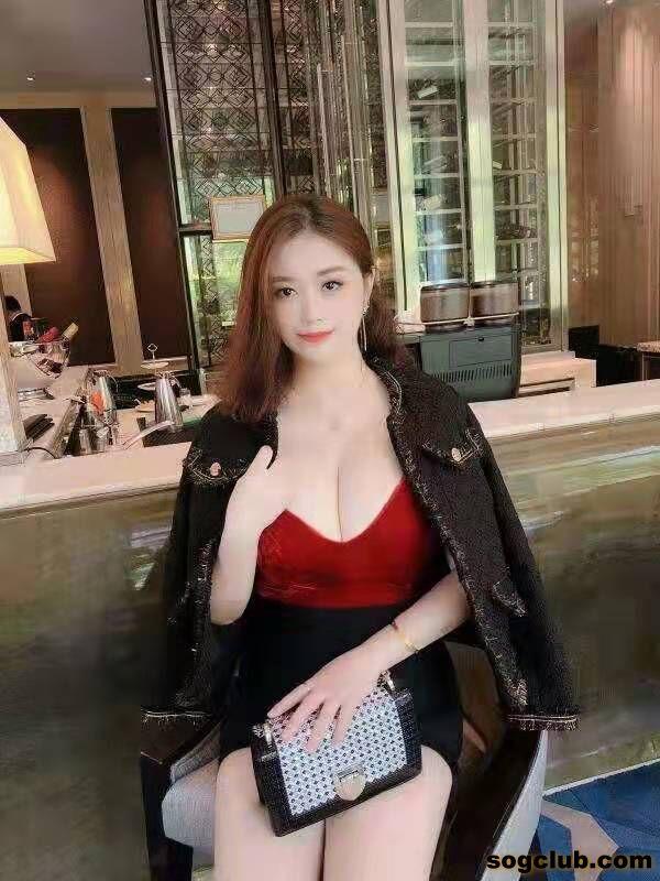 WeChat 圖片_20191107172458.jpg