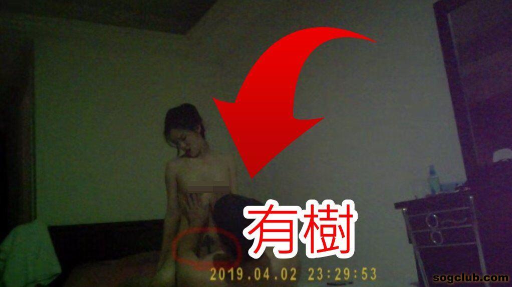 Image 1gf.jpg