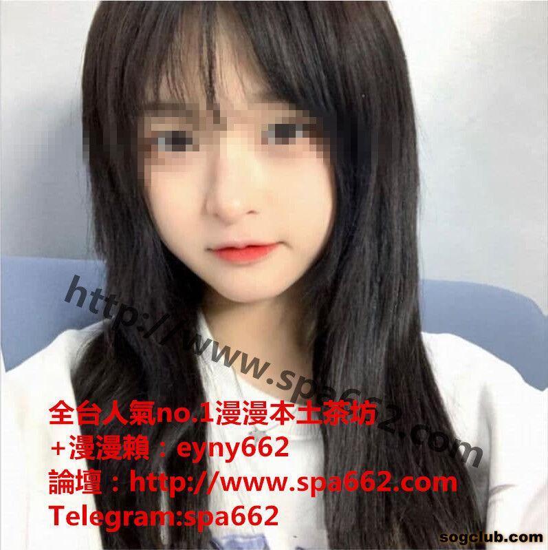 photo_2021-06-01_16-37-11.jpg
