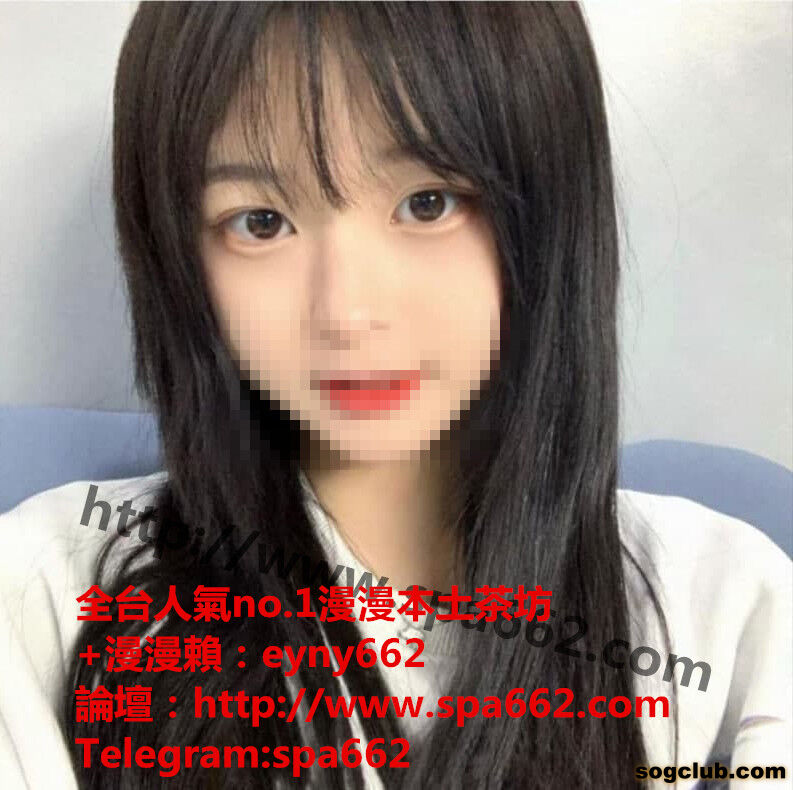 photo_2021-06-01_16-37-12.jpg