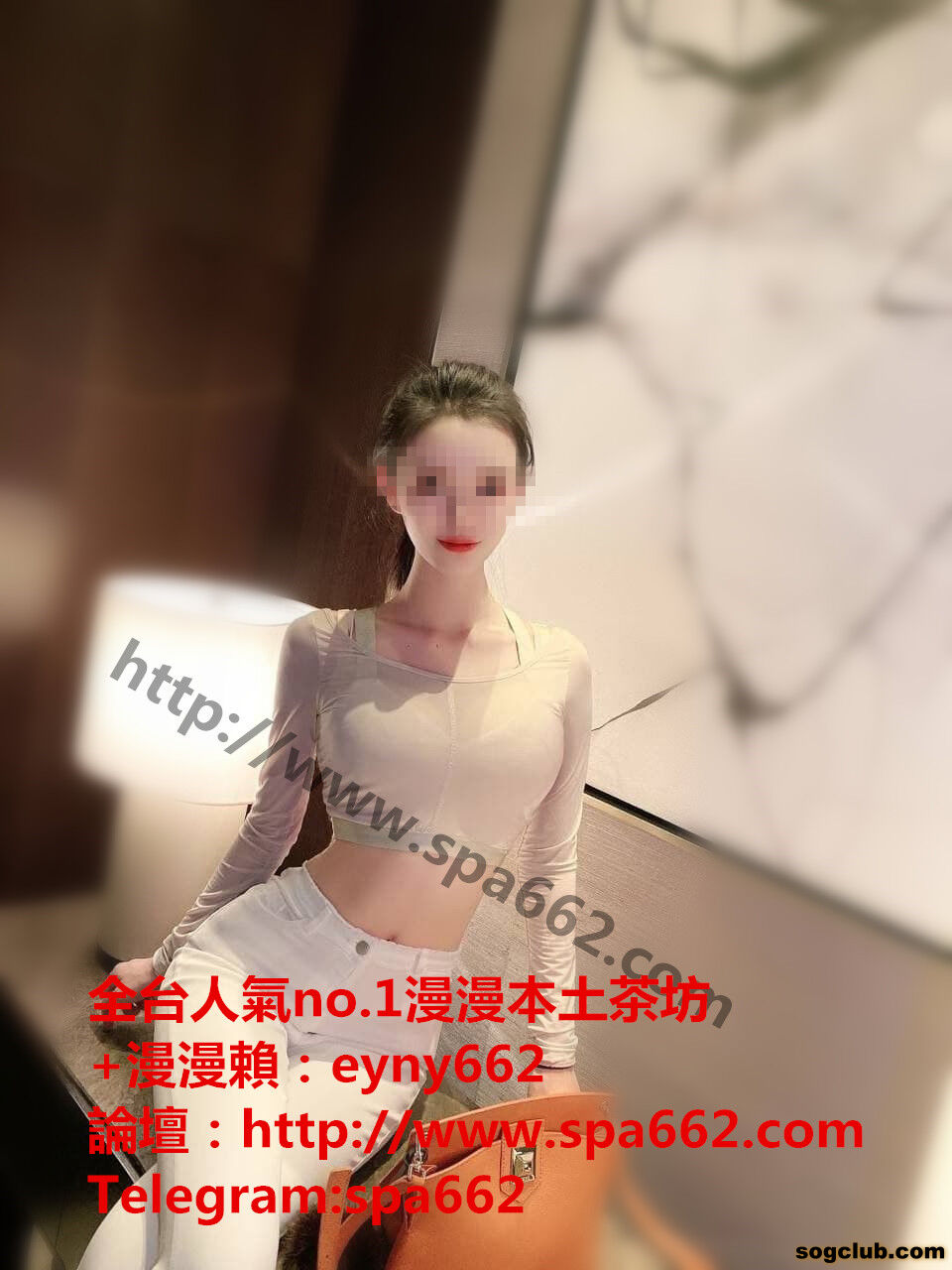 photo_2021-02-28_21-40-29.jpg