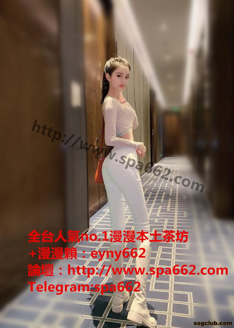 photo_2021-02-28_21-40-41.jpg
