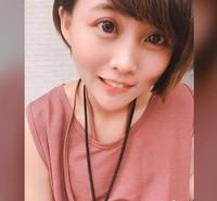 Ling Tao Lin