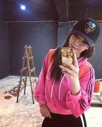 Yuchi Lee