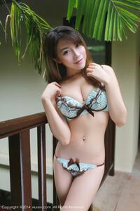N00212 許諾Sabrina (43P)