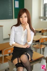 感謝老師放了學還幫我補課