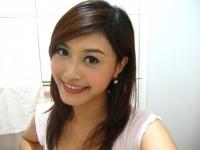 年代新聞主播郭惠妮改當藝人