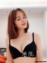 特-甜美短髮小淫娃-沫香綠(+賴看視頻-新人優惠價活動至7/21)