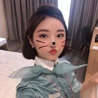 大韓航空「甜心空姐」好會放電
