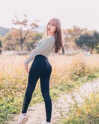Rahee