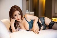 xiuren NO.2271 yueying-Cherry