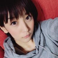 Miso Shiru