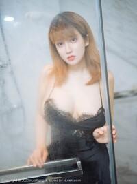 [HuaYang]花漾Show 2020-11-02 Vol.311 周大萌