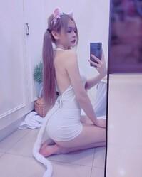 Misa 蜜莎
