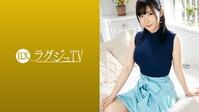 家庭教師 友香ちゃん 26歳 ラグジュTV 1158
