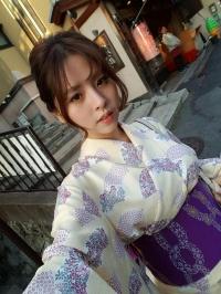 韓國清純正妹全赫靜