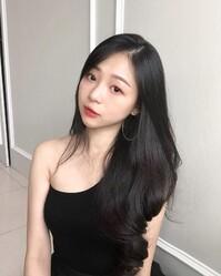 Carmen Lee