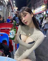 南韓的專業麻豆