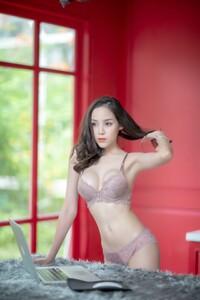 Suwanan Chinthaisong