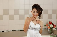 人妻泰國浴兼職。有錢賺又有得爽