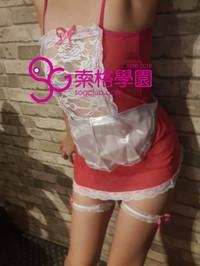 455清純妹妹筱涵