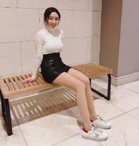 Park Yoo Jin