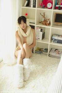 N00217 靜顏寧 (51P)