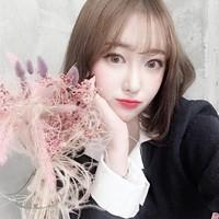 漢斯韓國泡菜妹子 2018/12/26