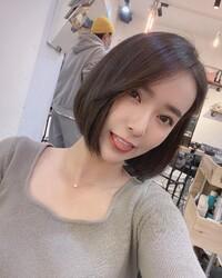 雅涵 Kimi