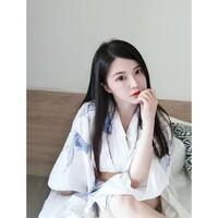阿均Jane Chen