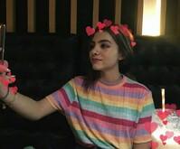 Valentina Acosta Giraldo