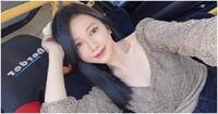 黃萱 Karen