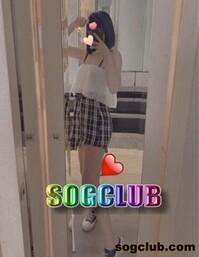 556台中青魚Niu妹