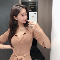 Eunwook Kang