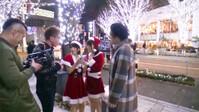 聖誕夜に捧げるスケベ娘を即ハメシマス!!Vol.2 X'masNANPA
