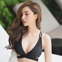 Natthar Saoung