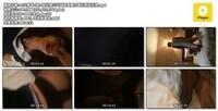 國產精品】91大嘴哥-情人節約操公司超級美腿女員工黑絲...