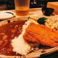 《春日嚴選》服務很貼心的日式食堂-品川