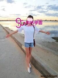 E奶OL-Yumi(更新照片)