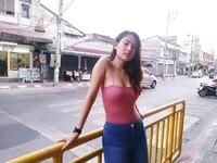 Ubon Chaiyathip