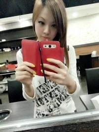 台中FB正妹美女07