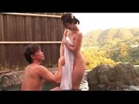 Japanese Tits